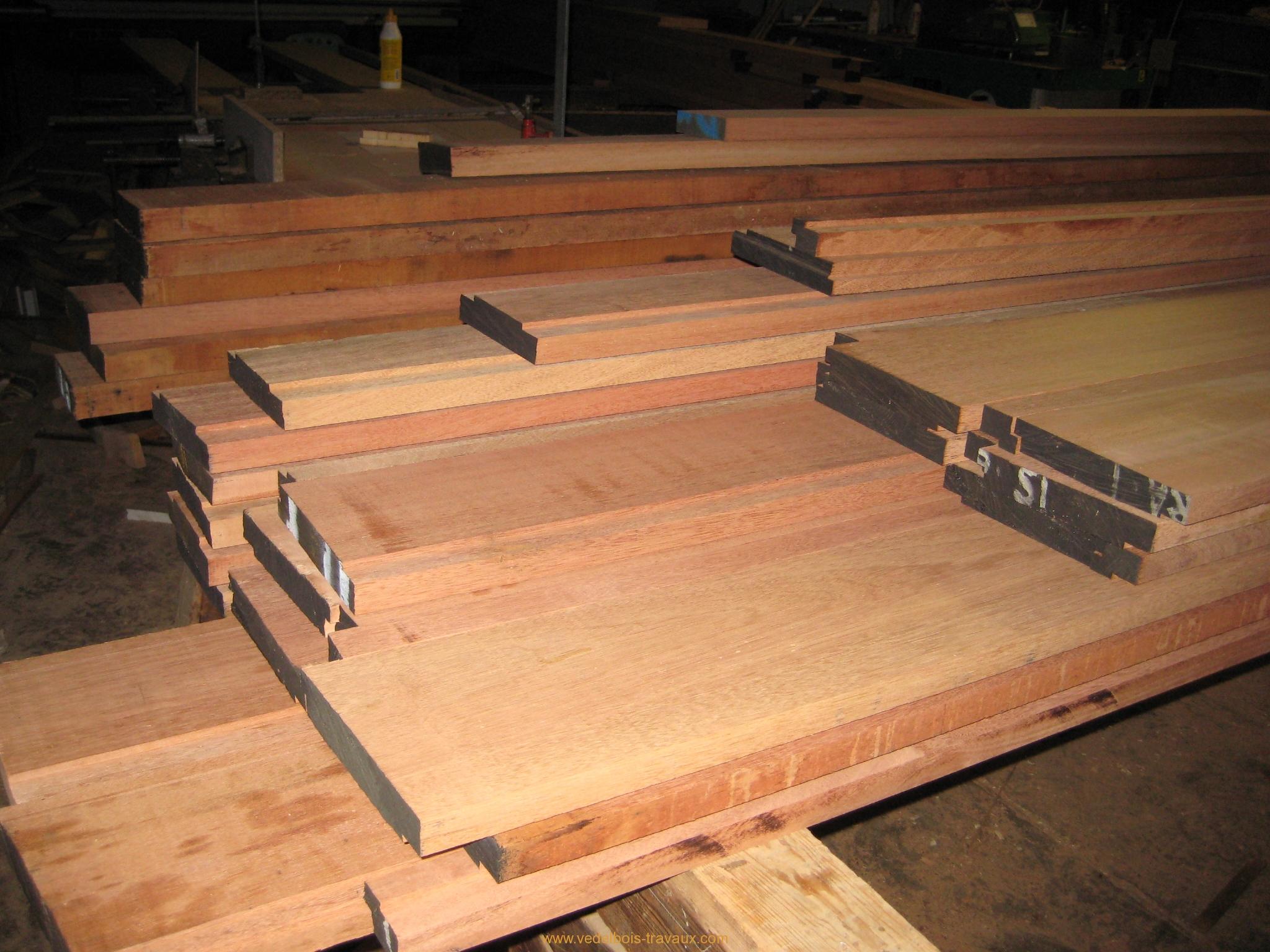 plancher camion sur mesure archives sarl vedel. Black Bedroom Furniture Sets. Home Design Ideas