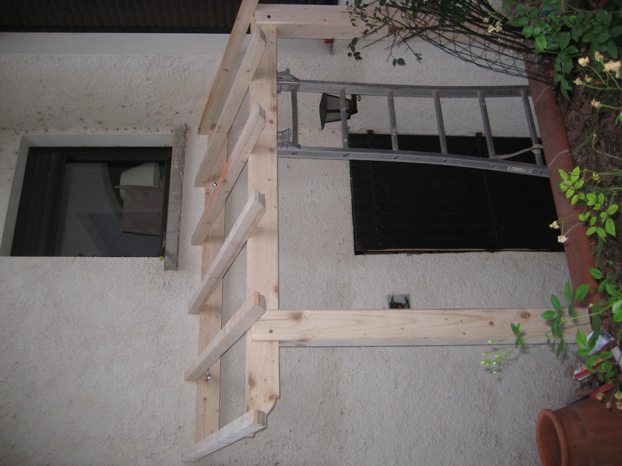 assecheur de mur elegant sableuse avec asscheur duair sur. Black Bedroom Furniture Sets. Home Design Ideas