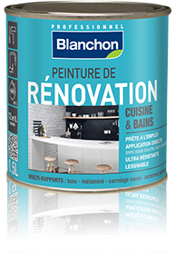 peinture de r novation cuisine et bain blanchon sarl vedel. Black Bedroom Furniture Sets. Home Design Ideas