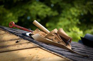Faire le choix de professionnels de la charpente couverture, c'est l'assurance de travaux de qualité en toute sérénité.
