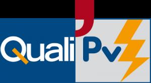 Entreprise Certifiée Quali PV